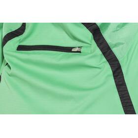 PEARL iZUMi Fly Jacket Women gumdrop
